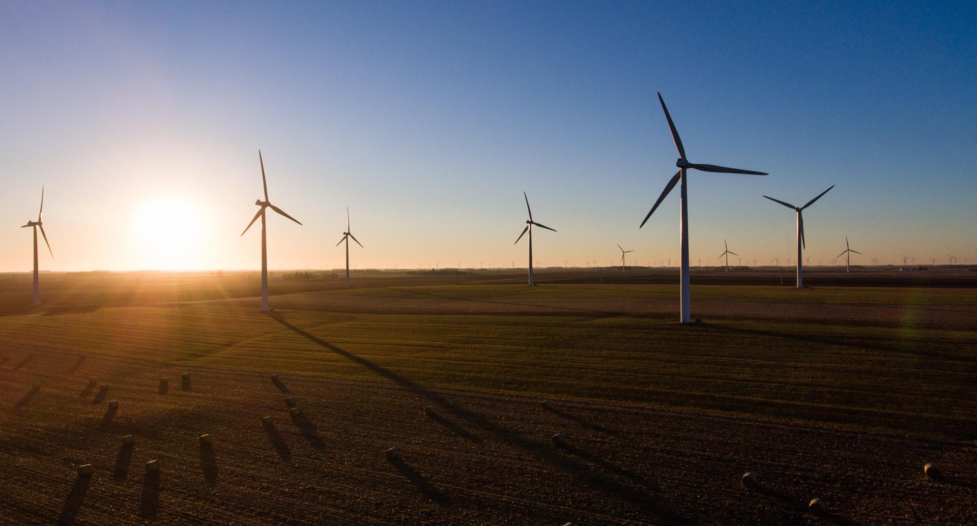 Energy Capital of the World | Greater Houston Partnership