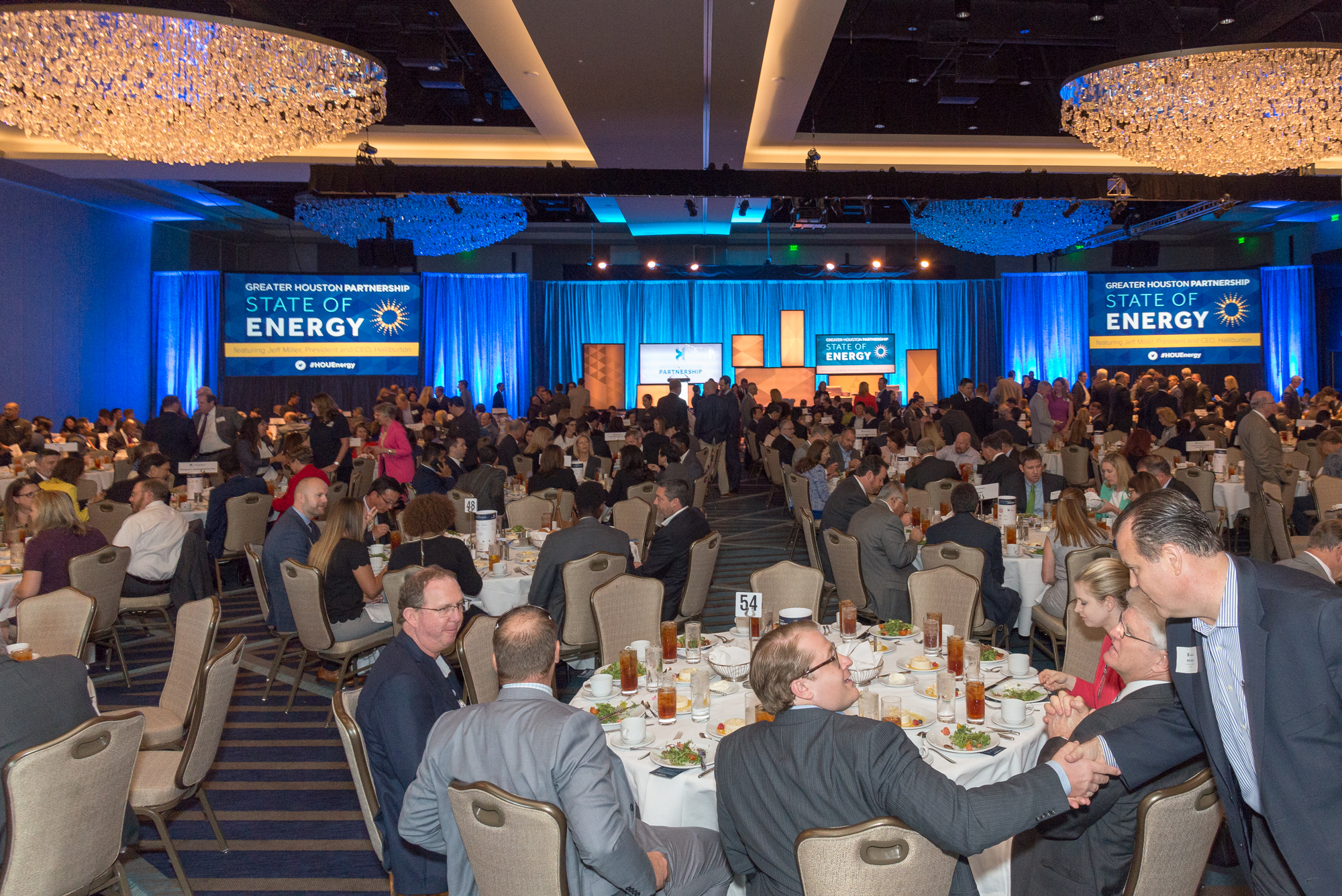 GHP_State of Energy_Marriott