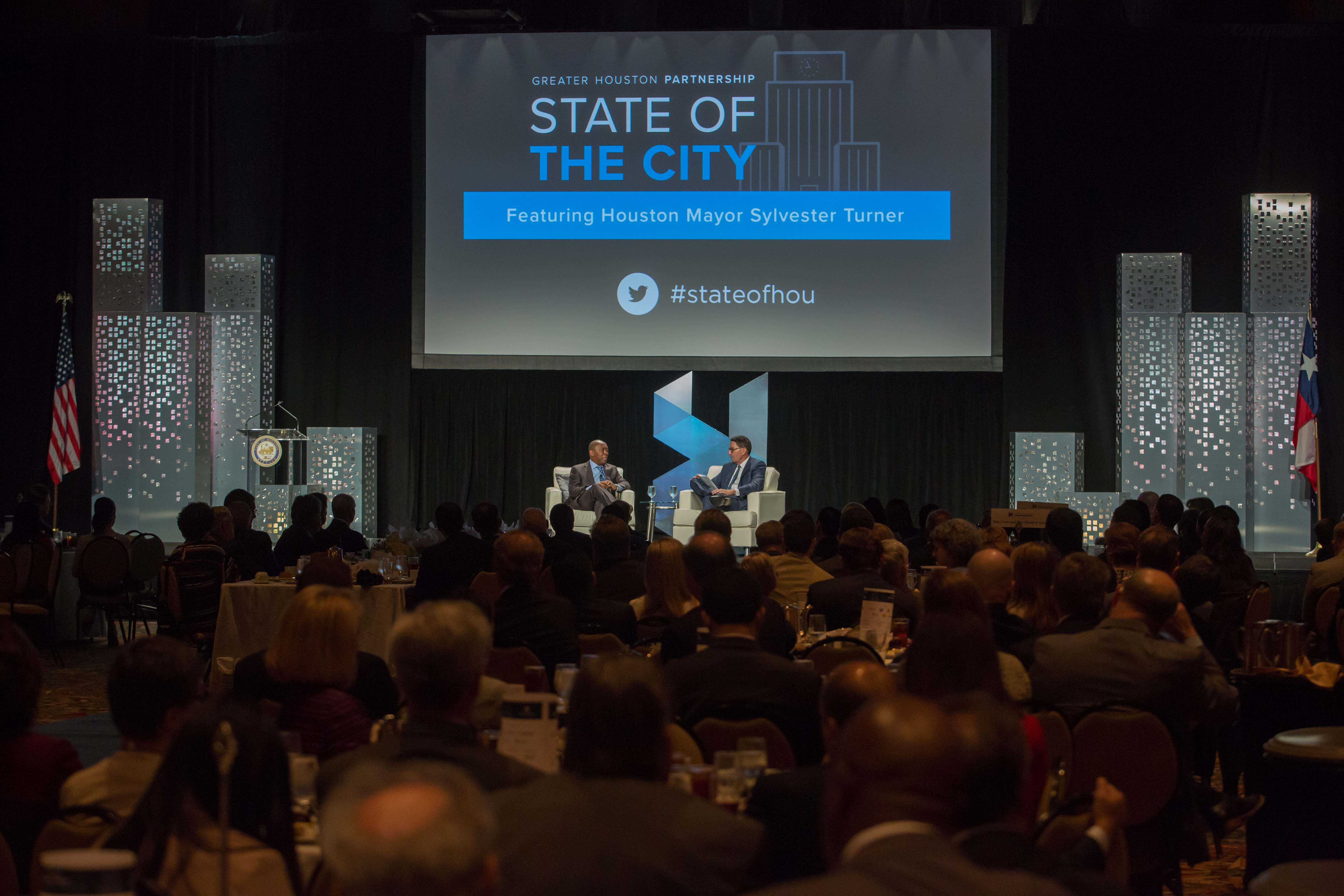 State of City 2