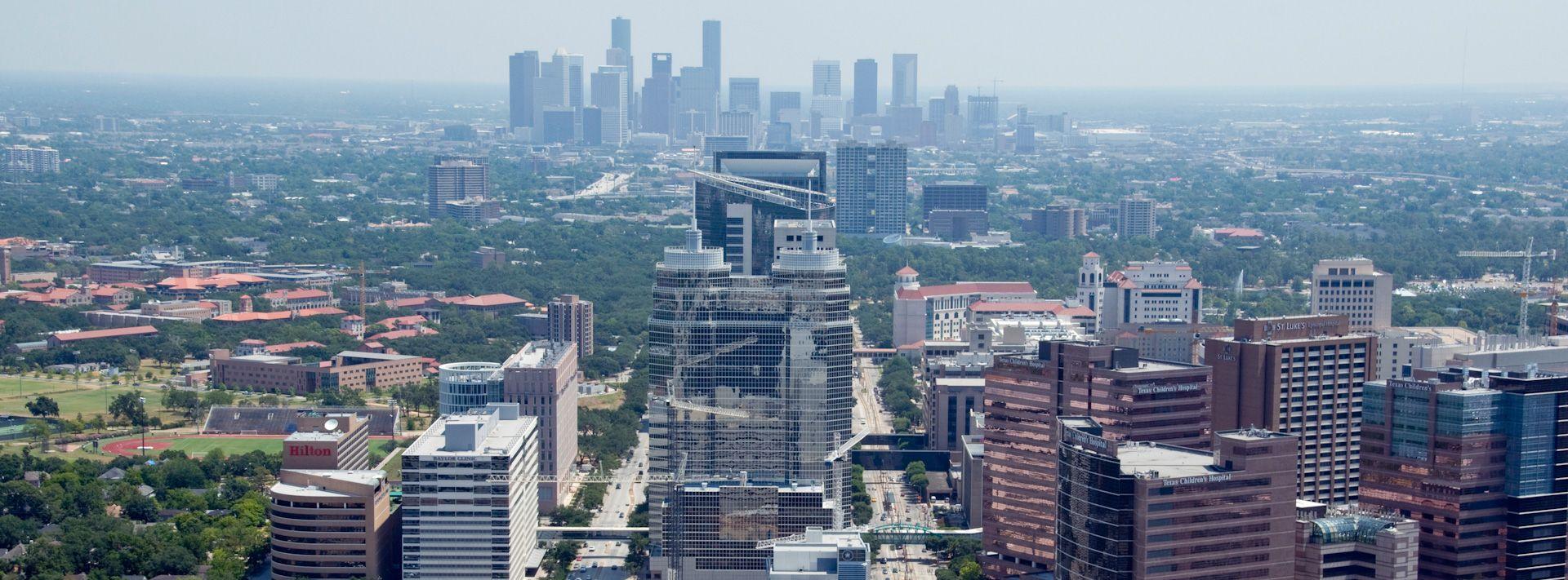 Health Care Council | Houston.org