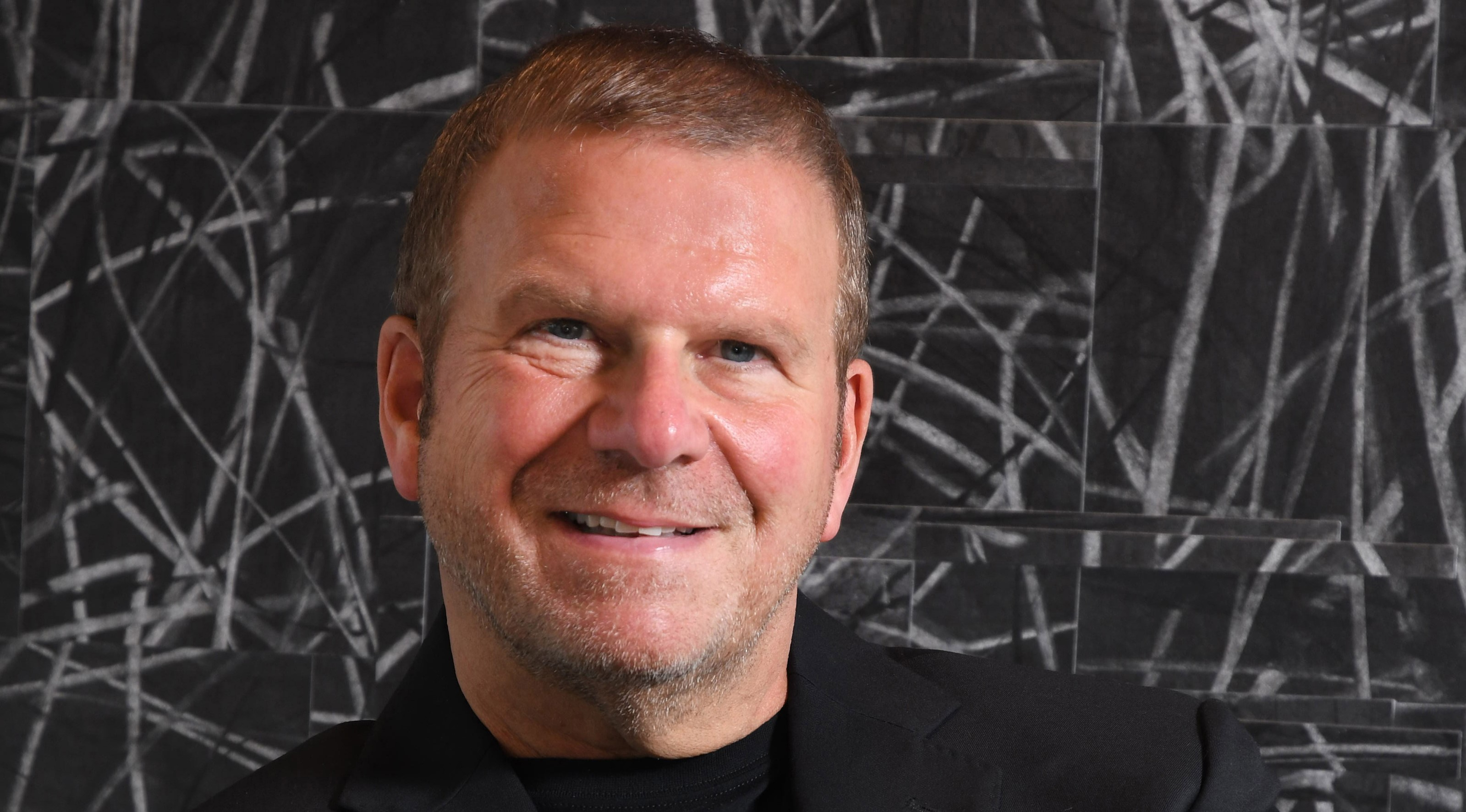 tilman fertitta headshot