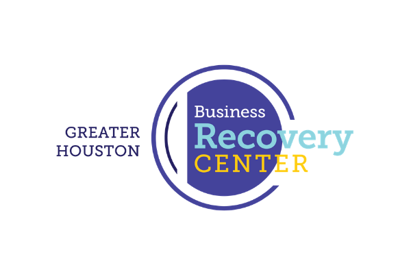 Partnership Launches Greater Houston Business Recovery Center