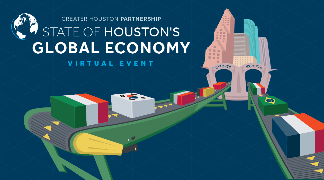 2002 State of Houston's Global Economy