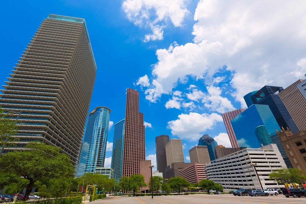 Houston-skyline-cityscape-in-T-76288994_credit bigstock.jpg