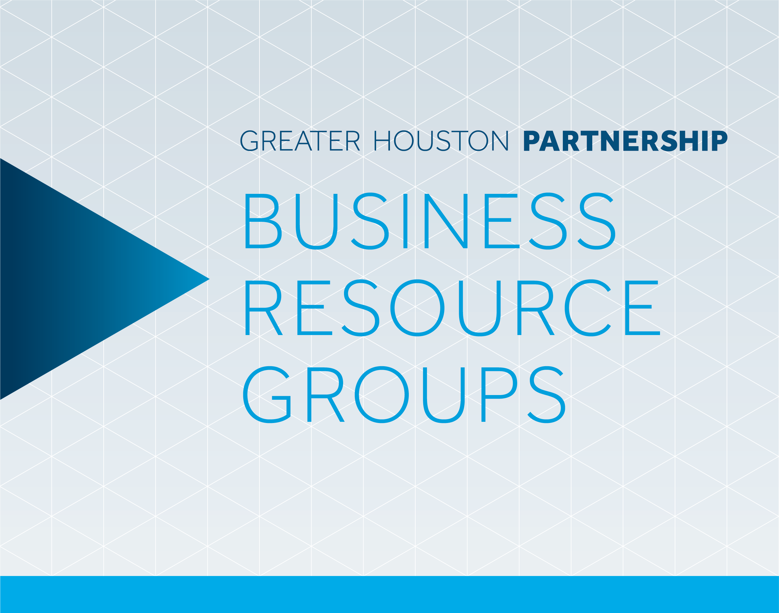 Business Resource Group